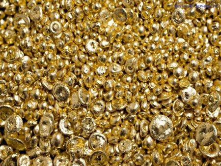 Казахстан запретил экспортировать драгоценный и черный металлы