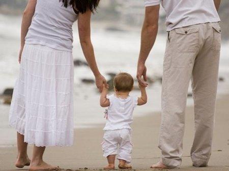 Сегодня в Казахстане празднуют День семьи