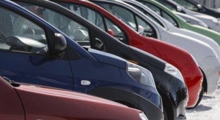 Клиенты из Казахстана и СНГ отсудили у американского автодилера 2 миллиона долларов