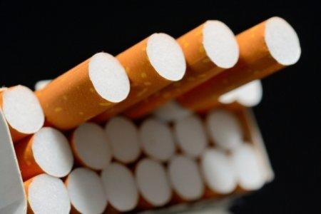 В Казахстане предлагают повысить акцизы на сигареты