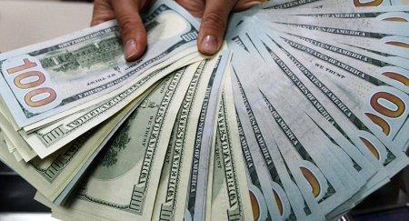 Казахстан лидирует по иностранным инвестициям среди развивающихся стран