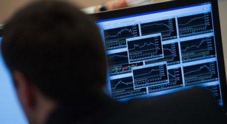 Информацию об изменивших курс доллара сделках предлагает обнародовать Худайбергенов
