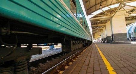 Проводники заменят торговцев в поездах Казахстана