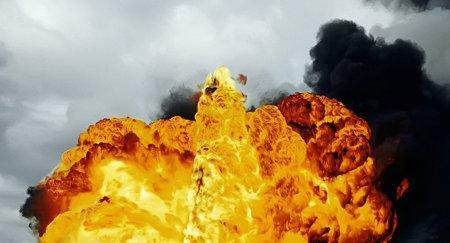 СМИ: бензовоз взорвался в Южном Судане, погибли 193 человека