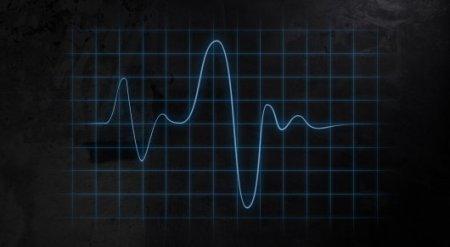 Двое студентов скончались от остановки сердца в Павлодаре за два дня