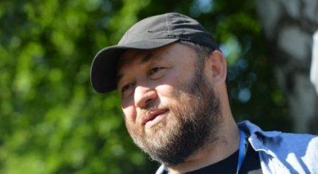 """Бекмамбетов продал права на мировой прокат """"Хардкора"""" за 10 миллионов долларов"""