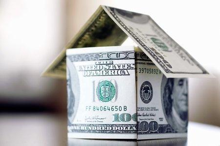 Нацбанк введет ограничения на выдачу ипотеки в валюте