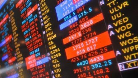 Курс доллара на утренних торгах KASE составил 269,81 тенге