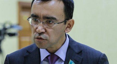 Какую информацию не станут скрывать от казахстанцев