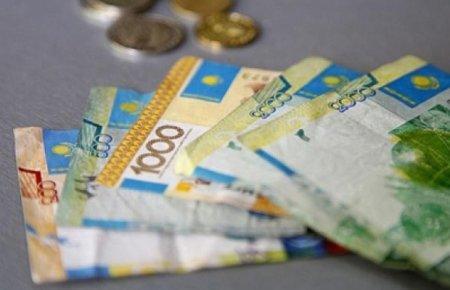 В Казахстане передумали снижать оплату труда за выходные и праздничные дни