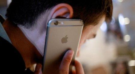 Казахстан занял 7-е место по покрытию LTE в мире