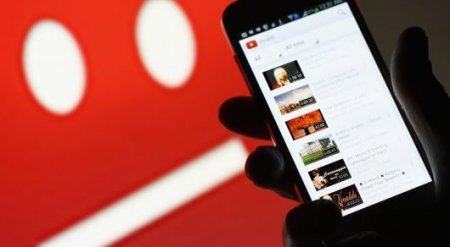 В Google объяснили смысл введения платной подписки на YouTube