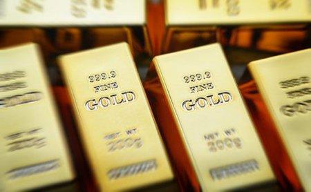 Крупнейшие мировые банки подозреваются в махинациях с ценами на золото