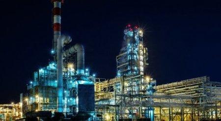 Казахстанские НПЗ могут приватизировать - КМГ