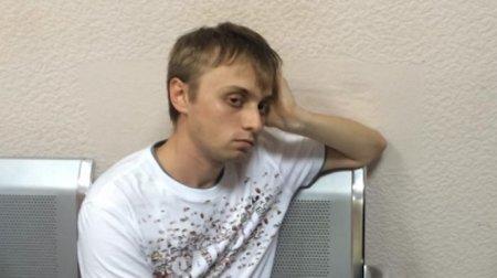 25-летний сибиряк создал мировую наркоимперию в стиле «Брейкинг Бэд»