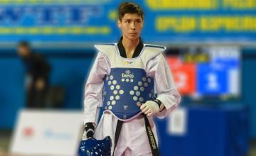 Казахстанец Нурсултан Мамаев признан лучшим спортсменом планеты