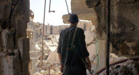 Астана поддерживает меры ООН, США, ЛАГ и России в отношении Сирии