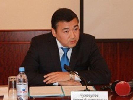 Ануар Чужегулов: Необходимо увеличить количество спасательных постов на опасных участках моря в Актау