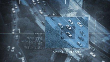 В России создан браслет против шпионажа, работающий без ГЛОНАСС и GPS