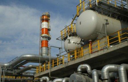Стоимость переработки нефти увеличилась на НПЗ Казахстана