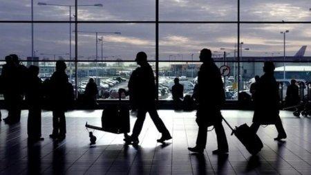 Уехавшие из Казахстана немцы могут вернуться из Германии из-за наплыва беженцев