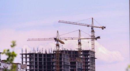 Застройщики Казахстана прогнозируют дефицит первичного жилья