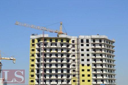 Фонд арендного жилья создадут в Казахстане