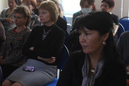 Педагоги Детской школы искусств Актау недовольны работой директора школы