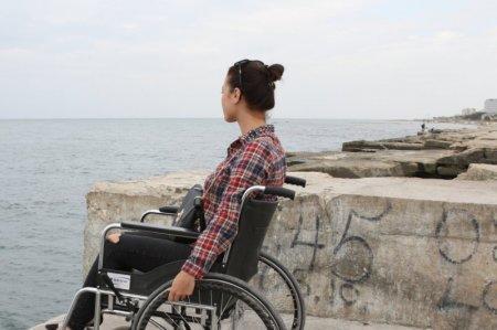 Видимость заботы — когда ограниченные возможности абсолютно невозможны