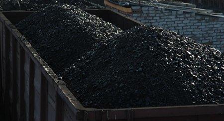Астана и Киев договорились о поставках угля в Украину