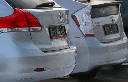 Спецпошлину на ввоз в Казахстан введут не для всех машин