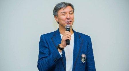Бизнесмен заплатит за информацию о напавшем на журналистку в Алматы