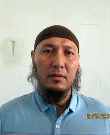 Девять экстремистов сбежали из тюрьмы и убили 3 сотрудников колонии в Кыргызстане
