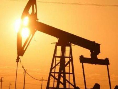 Казахстан и Россия будут совместно добывать нефть на Каспии