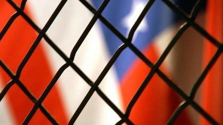 Осужденные в США казахстанцы могут отбывать срок на родине