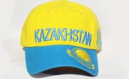 Бренд «Казахстан» подорожал на 11 млрд долларов