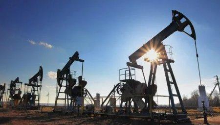 Казахстан призвали снизить ЭТП на нефть