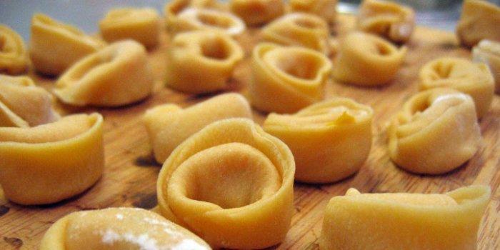 Как жители Актау могут разнообразить свой праздничный стол итальянскими блюдами