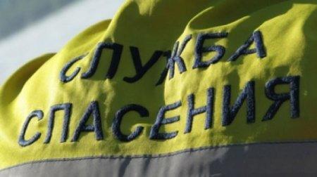 В Казахстане отмечают День спасателя