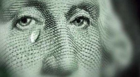 США грозит дефолт - СМИ