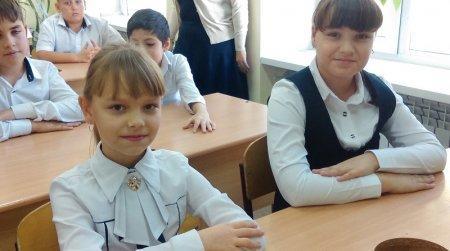 Полицейские рассказали детям Актау о правилах поведения при общении с незнакомыми людьми