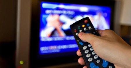 Владельцы казахстанских каналов предложили ввести запрет на показ иностранного контента