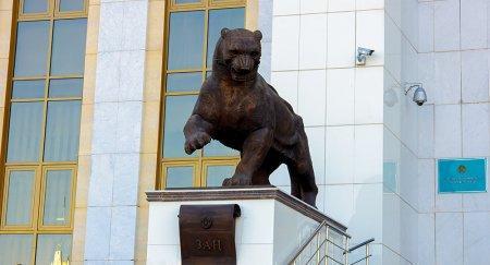 ГП Казахстана предлагает применять химическую кастрацию к педофилам