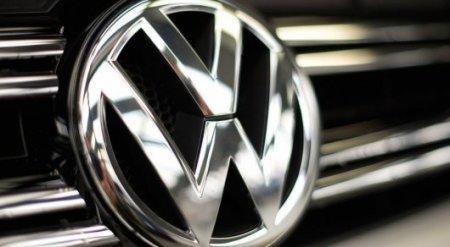 Volkswagen предложит клиентам обменять проблемные автомобили на новые
