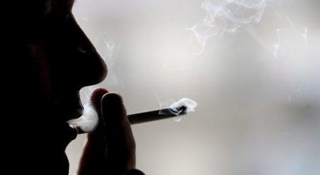 Миллиард человек умрет от курения - ученые