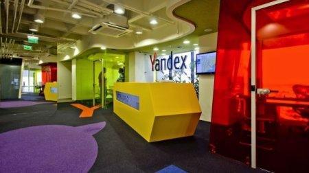 """Роботы будут писать новости на сайте нового информагентства """"Яндекса"""""""