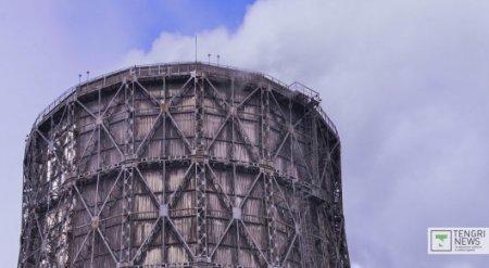 АЭС в Казахстане построит японская компания