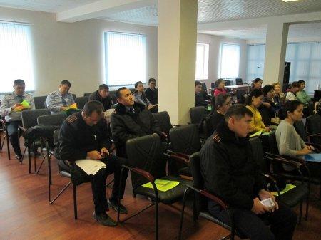 Заменить школьные звонки на казахские народные кюи предложили психологи в Актау