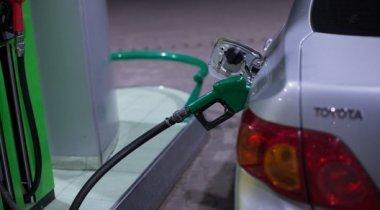 Экономист дал прогноз по ценам на бензин после роста акцизов в Казахстане
