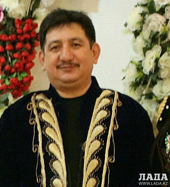 Знакомства мужчины уйгуры знакомства круглосуточно 24 опен support
